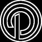 Agencia de viajes en Madrid